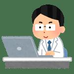 Acerca de Medicina