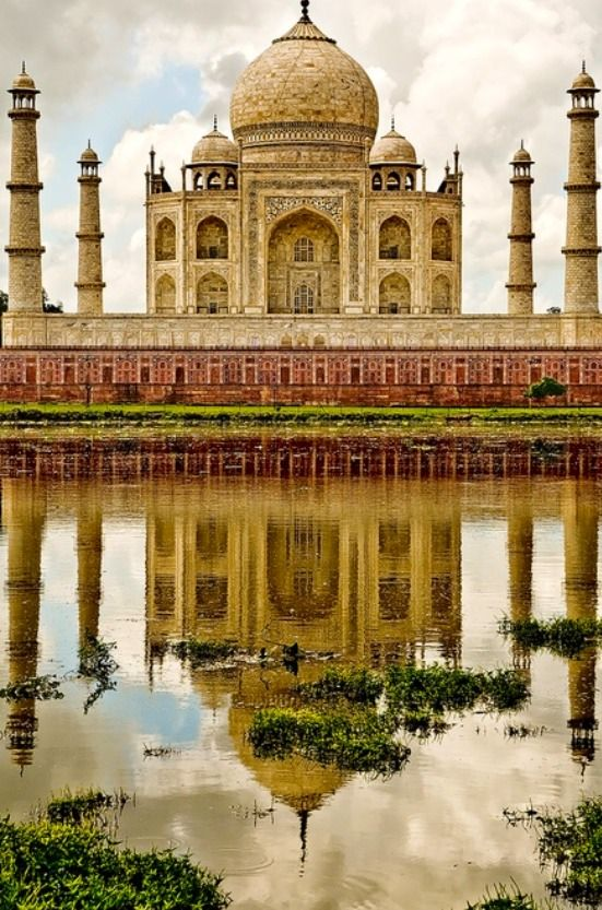 mausoleo islámico