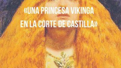 princesa vikinga kristina noruega