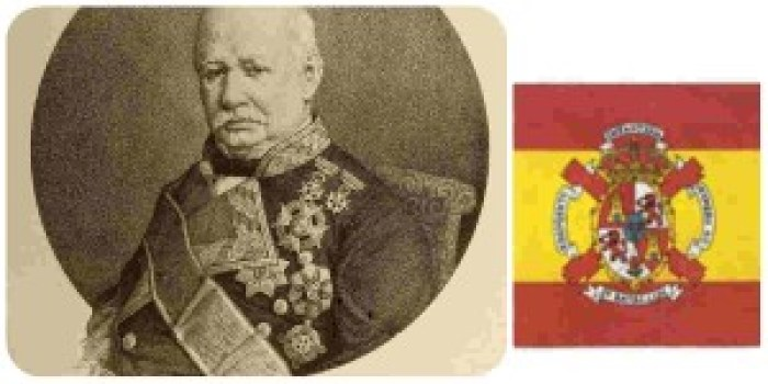 presidentes historia españa