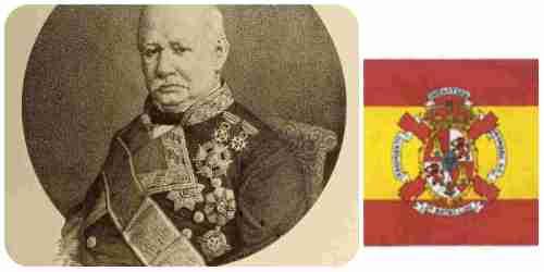 Fernando Fernández de Córdova