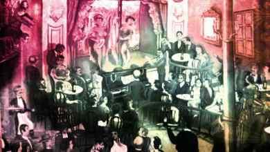 Photo of Mantoncillos filipinos y cafés cortados