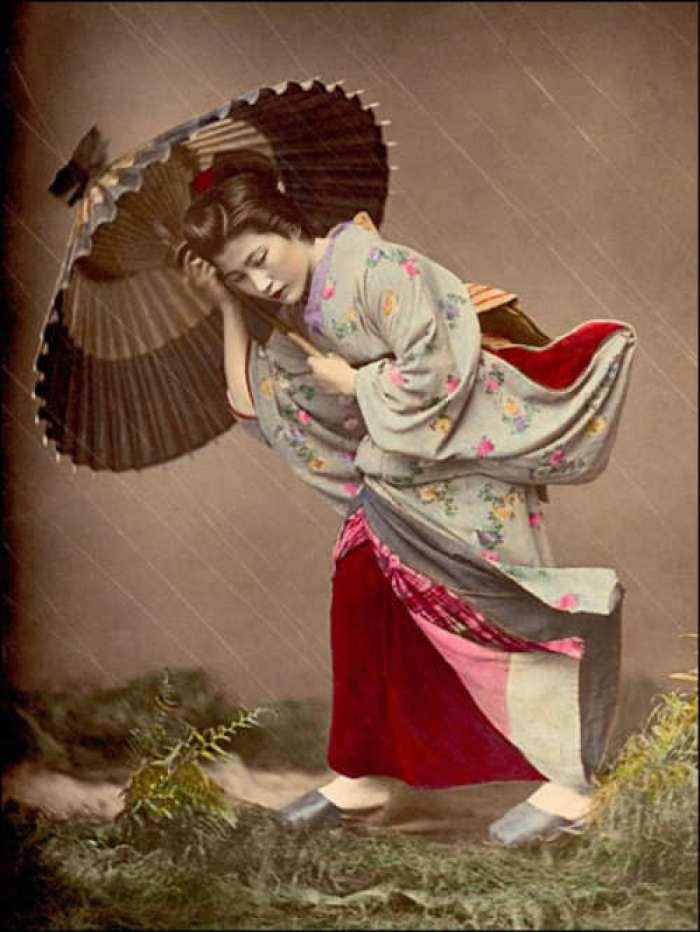 Kimbei