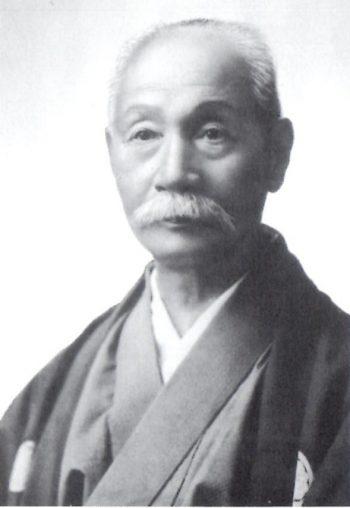 kimbei fotografia japon color