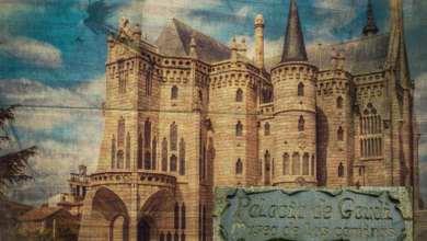 Photo of En Astorga hay un museo con dos secretos