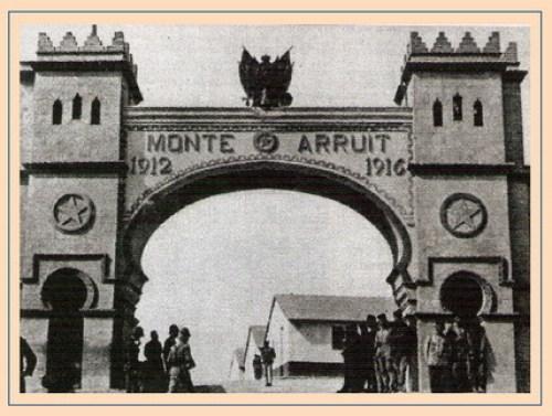 Monte_Arruit