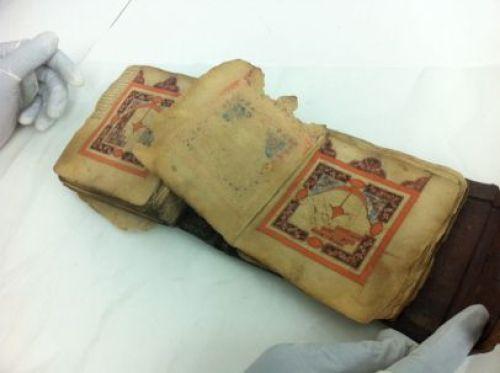 dalailhayrat-copiado-en-marruecos-en-1484-este-manuscrito-lleva-78-notas-del-principe-mahmud-kati-hijo-del-toledano-ali-b-ziyad-al-quti