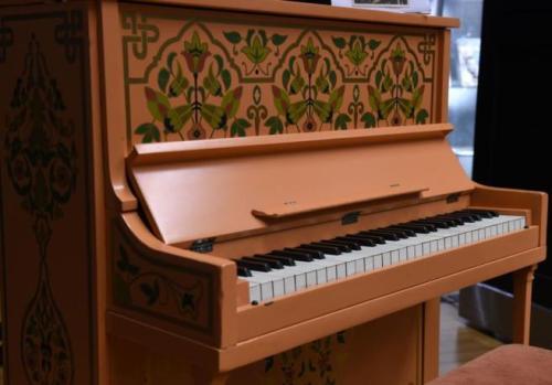 pianoSam