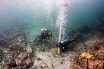 esmeralda-shipwreck