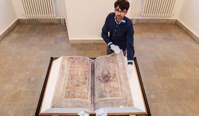 Codex-Gigas-2[1]