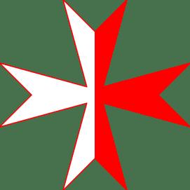 Cross_of_order_of_mountjoy_svg
