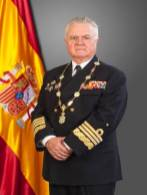 Órdenes militares españolas