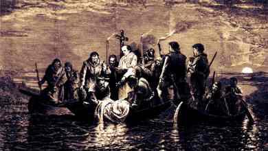 Hernando de Soto Mississippi