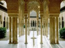Alhambra-de-Granada