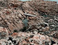 Patagonia - 02 -M.Blann