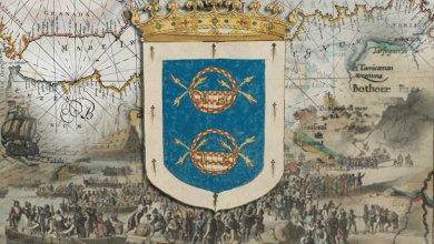 Photo of La toma de Melilla: Medina Sidonia y la conquista de las tierras áridas