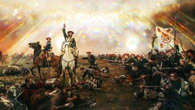 Photo of La ridícula Legión Británica que combatió a los Carlistas (cap.1)