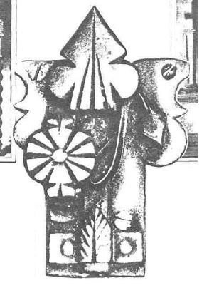 Cerradura del Armario