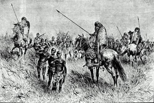 asedio ceuta