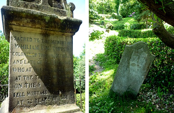 blog_20_headstones