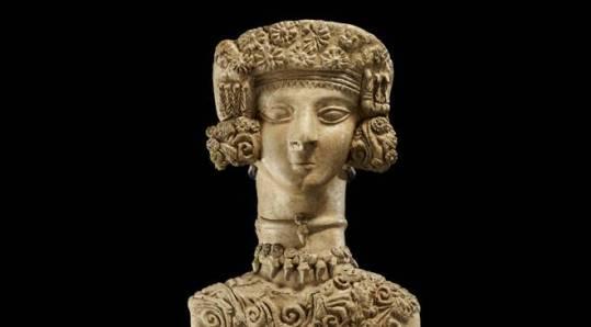 dama_de_ibiza_arqueologico_-jpg_1306973099