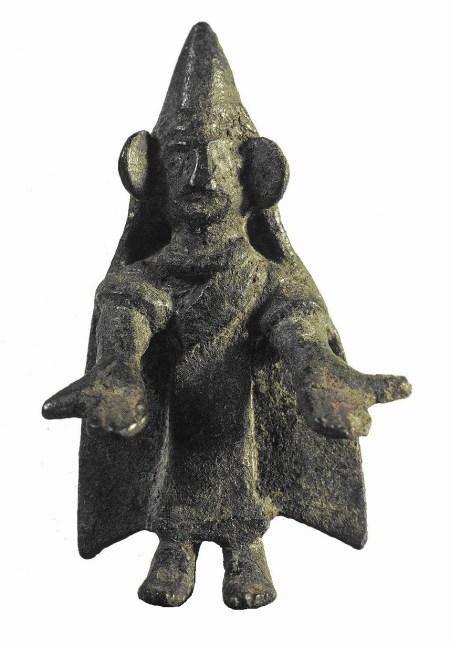 miradas_a_la_mujer_ibera_exvoto-de-bronce-de-castellar-de-santiesteban-jaen-de-entre-los-siglos-iv-iii-a-c