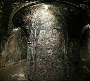 conchas-kent-gruta-retohistorico-1