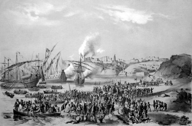 oran-conquista-flota