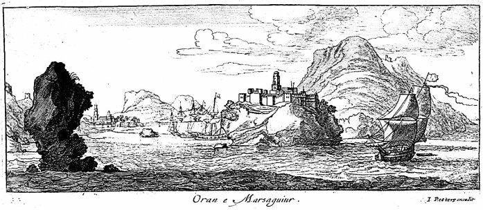 oran-y-mazalquivir-retohistorico