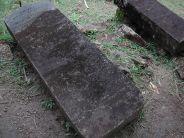 cementerio pirata