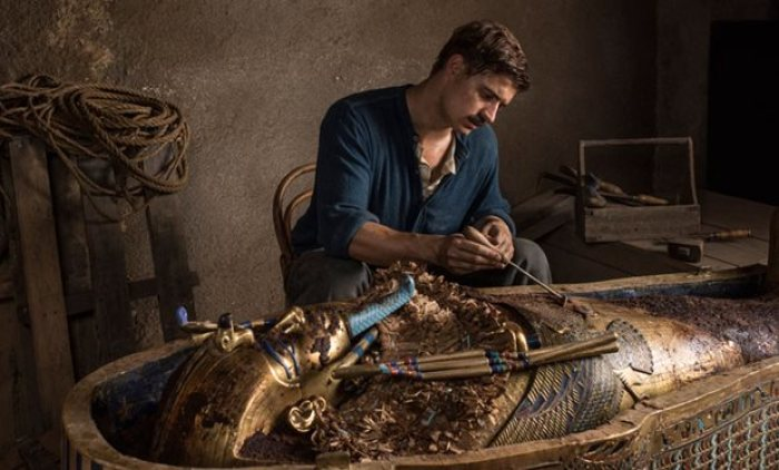 the_real_story_behind_the_curse_of_tutankhamun