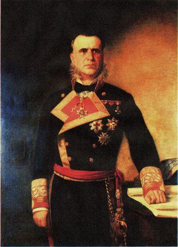 Victoriano_Sánchez_Barcáiztegui_(Museo_Naval_de_Madrid)