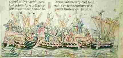 ramon bonifaz almirante batalla