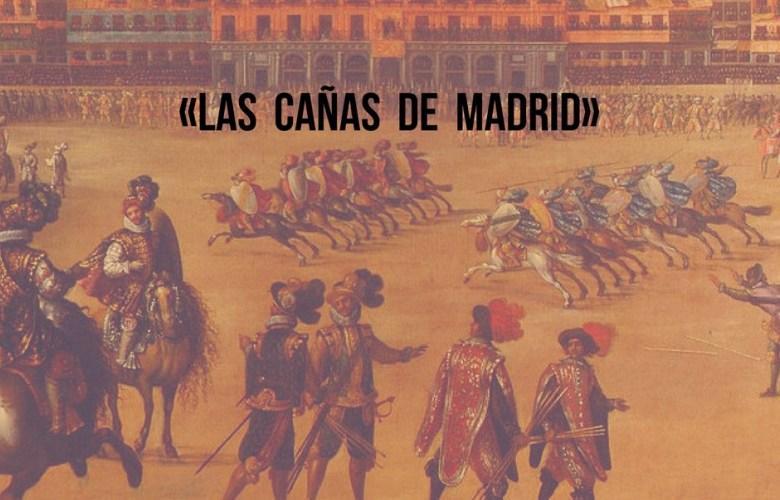 Madrid de los Austrias