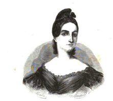 Mariana Pineda mariana pineda