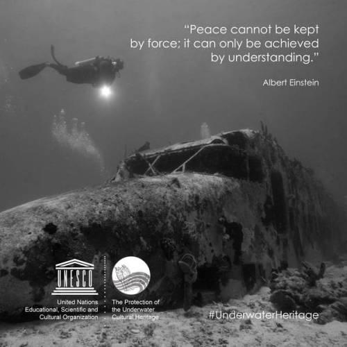 © Barbara Mehli-Schilling / UNESCO,