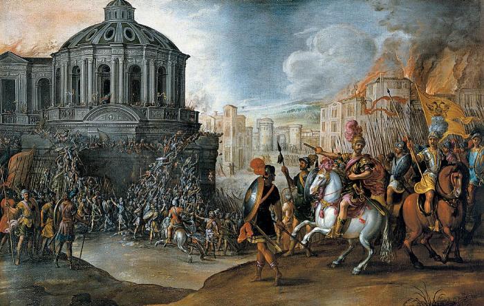 Giovanni de Médici