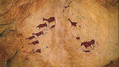 Photo of Castellón, algo más que playas, donde el arte rupestre es Patrimonio de la Humanidad