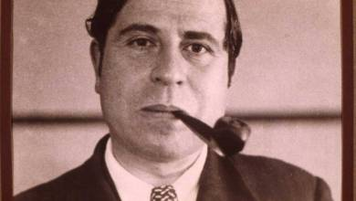 Photo of Las greguerías Ramón Gómez de la Serna