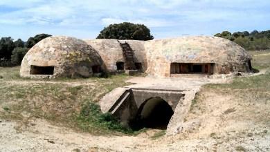 Photo of La Comunidad de Madrid ha desarrollado el Plan Regional de Fortificaciones de la Guerra Civil (1936-1939)