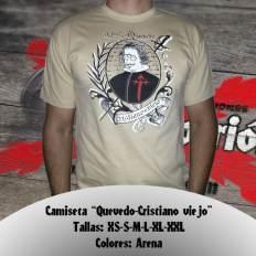camiseta-quevedo-cristiano-viejo-