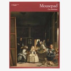 mousepad-la-familia-de-felipe-iv-o-las-meninas-