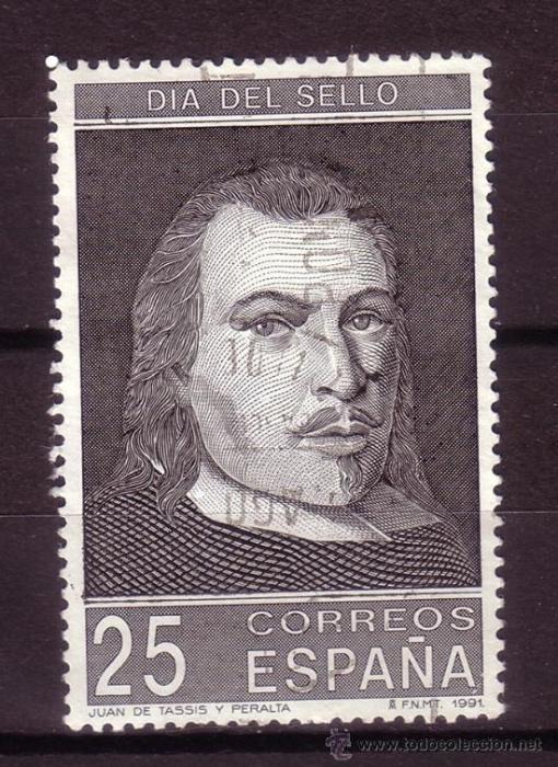 Conde Villamediana