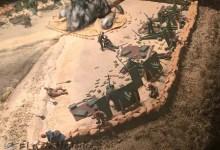 abarran annual diego flomesta artillero