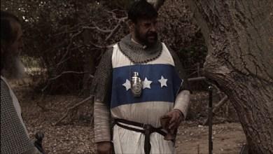 Photo of Cuando los escoceses de «Braveheart» lucharon junto a los castellanos
