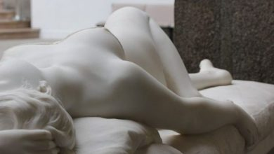 valeria mesalina claudio roma sexo