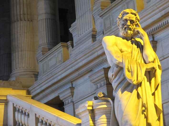 licurgo esparta ley