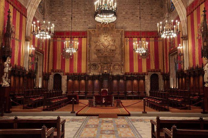 Fernando asesinato Barcelona remensas