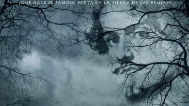 Photo of El Festival Internacional de Cine Histórico de La Laguna (FICHLA) anuncia los trabajos finalistas