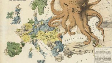 Photo of El papel de España en la unificación alemana